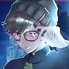 Sasmanarts's avatar