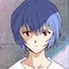 SasMitoyomi's avatar