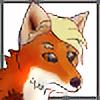 sasmolt's avatar