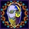 sasnadzrer's avatar