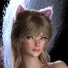 sasnakelee's avatar