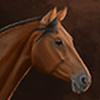 sasnoo's avatar