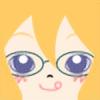 SasoDei312's avatar