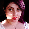 SasoDeiLover7's avatar