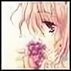 sasodeioctembuary's avatar