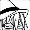 sasohina's avatar