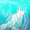 Sasokami-Sayuri's avatar