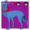 SasonyaWolf's avatar