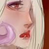 sasookay's avatar