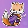 Sasophie's avatar