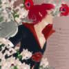 Sasori-ofthe-RedSand's avatar