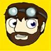 sasori1kankuro2's avatar