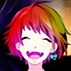 Sasori640's avatar