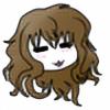 SasoriCons's avatar