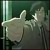 Sasorioftheblacksand's avatar