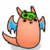 Sasoriryu's avatar