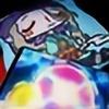 SasoriSempai's avatar