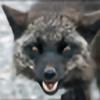 sasoriuhiha's avatar