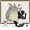 SasoriXKimi's avatar