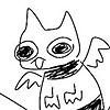 saspicious's avatar