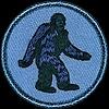 SasquaDash's avatar