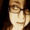 Sasquatch1221's avatar