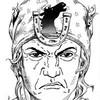 Sasquatch180's avatar