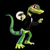 sasquatch668's avatar