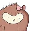 sasquatchix's avatar