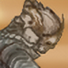 sasquatchthen's avatar