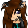 sasroxxy's avatar