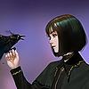 Sasryn's avatar
