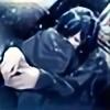 Sass2298's avatar