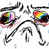 sassa013's avatar
