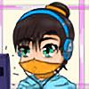 Sassan79's avatar