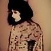 sassandsmiles's avatar