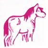 sassanik's avatar