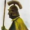 Sassar's avatar