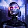 SassEffect's avatar