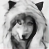 SasseStyle's avatar