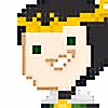 Sassgardian's avatar