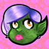 sassiarts's avatar