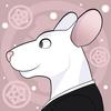 SassiestLass's avatar