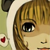 SassiPanda's avatar