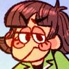 sassquire's avatar