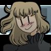 Sassy--Sissay's avatar