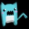sassy-hime's avatar