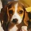 Sassy-Horse's avatar