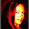 sassy-shiznit's avatar