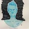Sassy-Slytherin's avatar